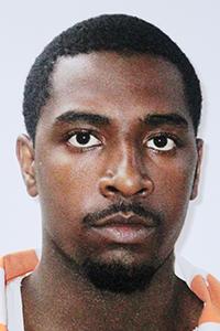Murder suspect arrested in Gatlinburg - News - Shelby Star
